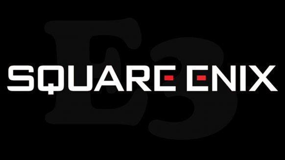 Square Enix lanza una encuesta para conocer detalles sobre sus usuarios