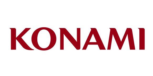 Konami dejará de cotizar en la bolsa de Nueva York el próximo mes de julio