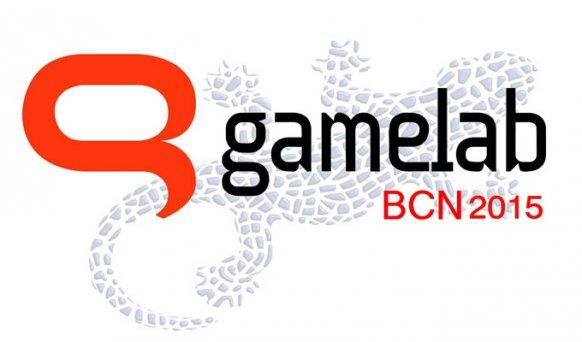 Gamelab 2015 abrirá sus puertas en Barcelona del 24 al 26 de junio