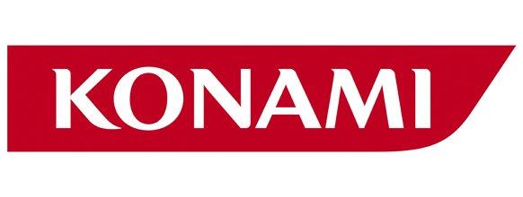 Konami centrará su negocio en los teléfonos móviles