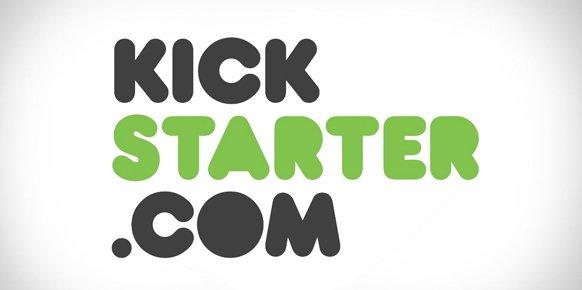 Kickstarter iniciará su andadura en España el 2 de junio