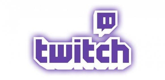 Los usuarios de Twitch en móviles y tabletas ya pueden ver vídeos grabados