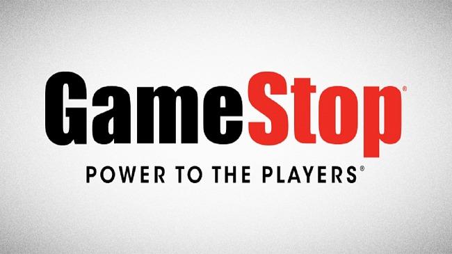 GameStop ya vende juegos clásicos en su tienda en línea