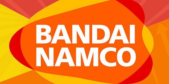 Bandai Namco registra nuevas y sugerentes marcas