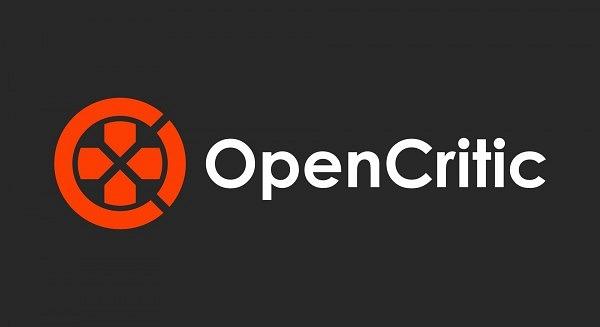 OpenCritic: En marcha una alternativa a Metacritic