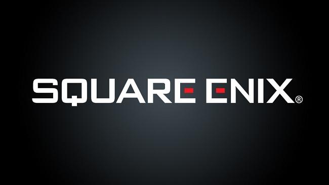 A Square Enix le parecería bien recurrir a financiación colectiva para traducir algunos de sus juegos