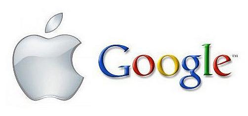 Electronic Arts no descarta que Apple o Google entren en el mercado doméstico de videojuegos