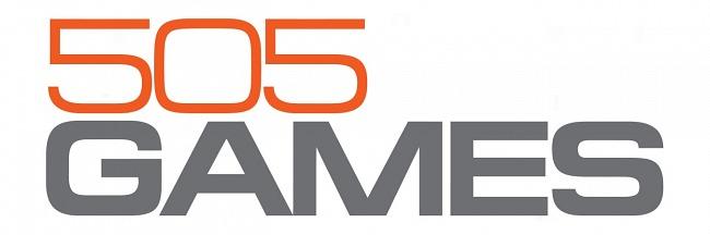 La editora 505 Games producirá sus propios videojuegos