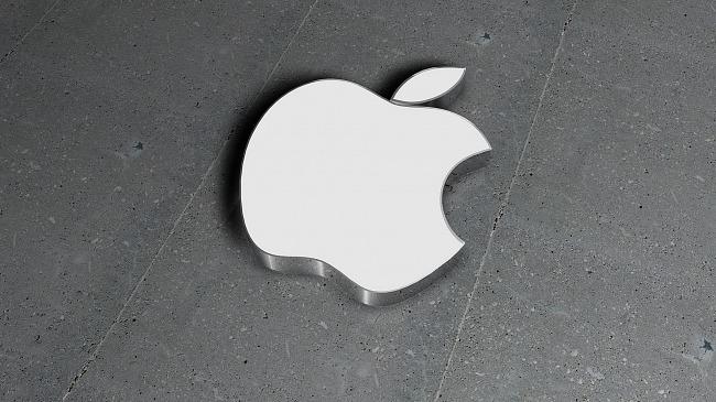 """Apple: """"La realidad virtual es genial: tiene interesantes aplicaciones"""""""