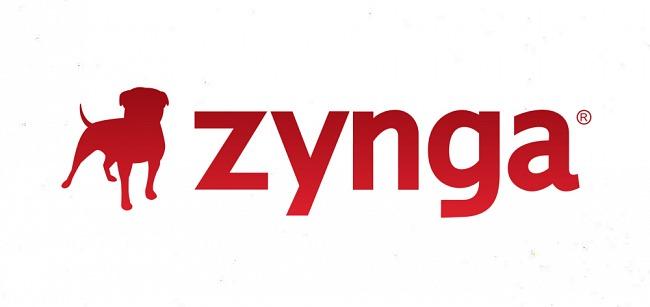 Zynga sigue siendo incapaz de detener sus pérdidas, aunque sí las suaviza