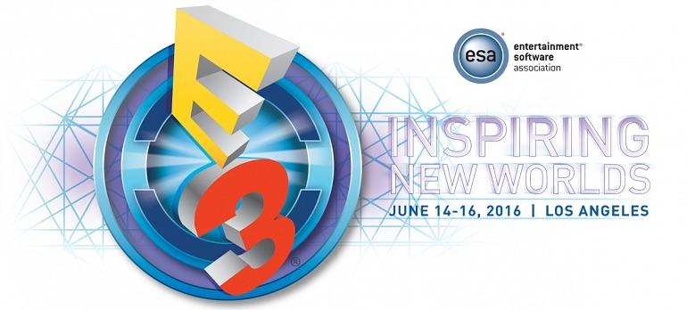 """Los organizadores del E3 consideran que la feria """"sigue siendo más que relevante"""""""