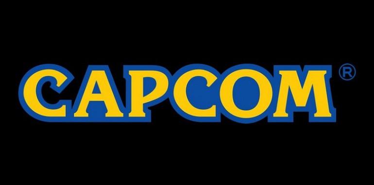 Capcom refuerza su posición en el mercado móvil con su nueva filial Capcom Mobile