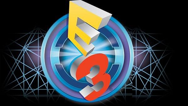 E3 2015: Sólo un 38 % de los videojuegos presentados están a la venta