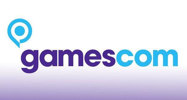 Gamescom 2016 cierra con 345.000 visitantes y más de 30.500 profesionales