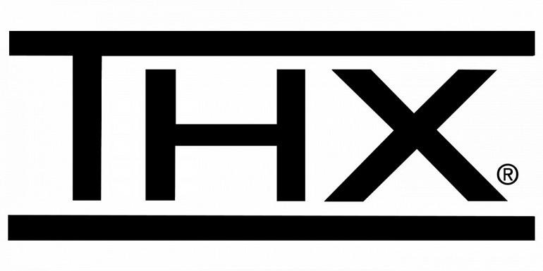 Razer, el conocido fabricante de hardware para juegos, compra la legendaria THX de George Lucas