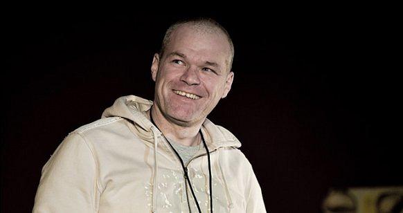 El cineasta de videojuegos Uwe Boll anuncia su retirada