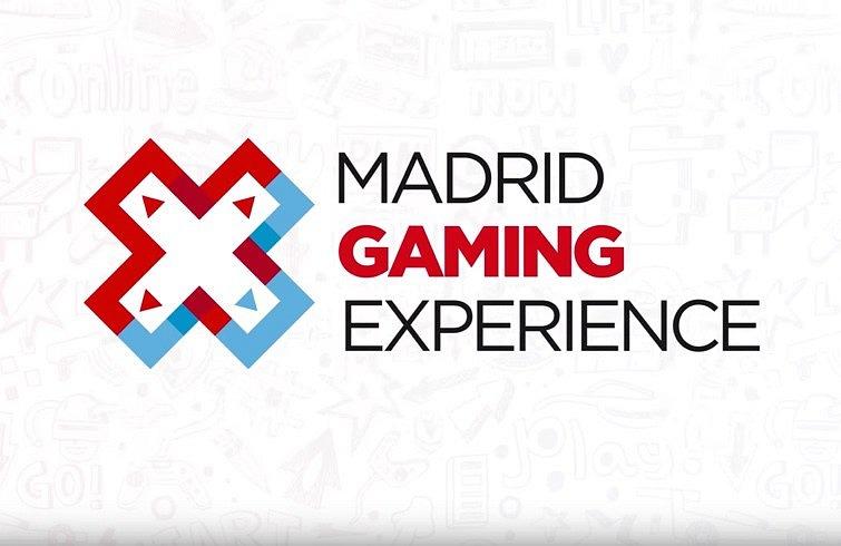 Madrid Gaming Experience supera los 80.000 visitantes en sus tres primeros días