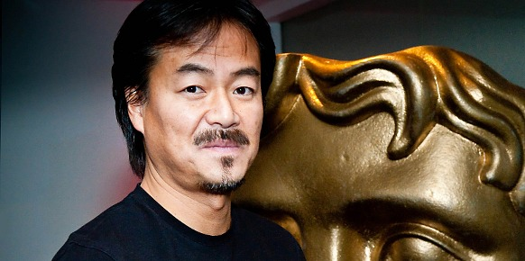 El padre de Final Fantasy, Hironobu Sakaguchi, ha sido una de las figuras más importantes que ha acudido en el pasado a Gamelab.