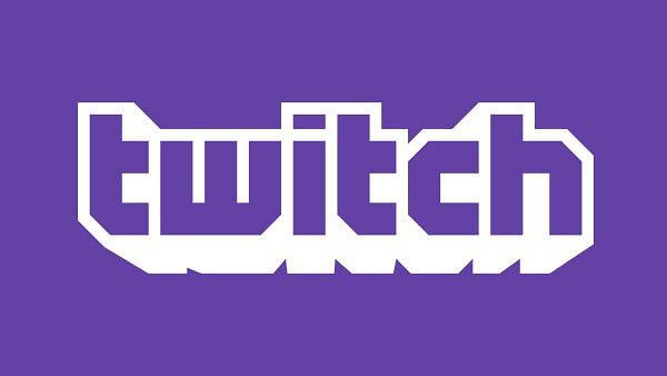 Twitch permitirá la retransmisión de contenido en 1080p y 60fps pronto