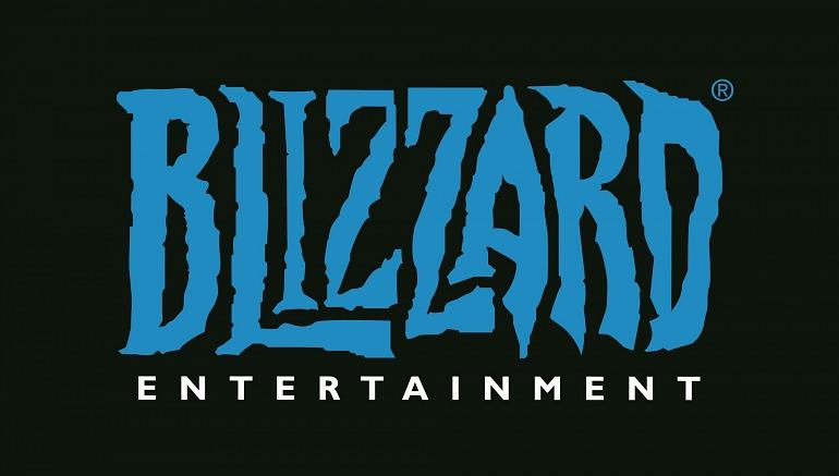 Blizzard estaría trabajando en un nuevo videojuego para móviles
