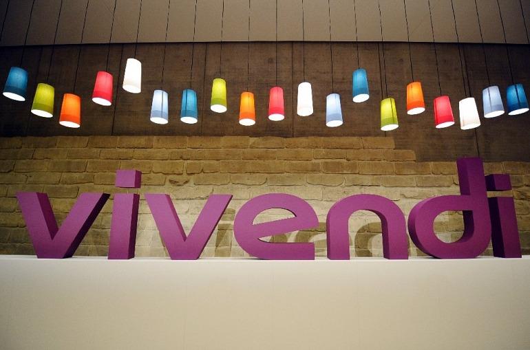 Vivendi acelera sus planes para comprar Ubisoft