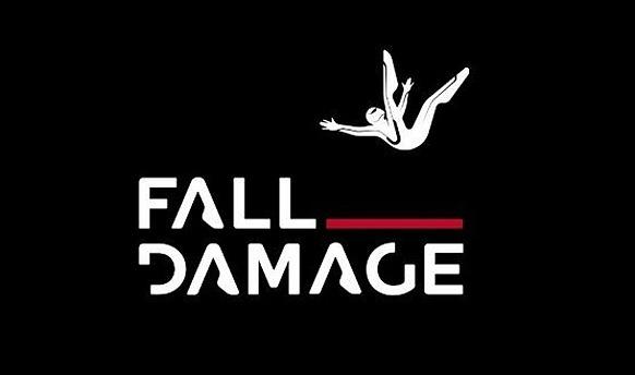 Fall Damage, el nuevo estudio sueco fundado por ex de DICE
