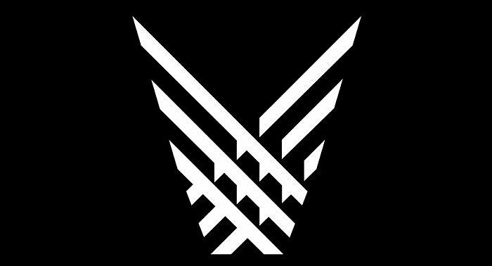 The Game Awards 2017 se celebrará el 7 de diciembre en Los Ángeles