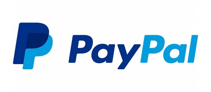 PayPal es la opción de pago preferida por los jugadores de videojuegos