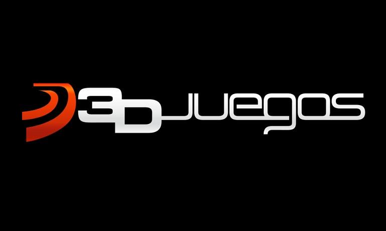 3DJuegos busca redactor en México