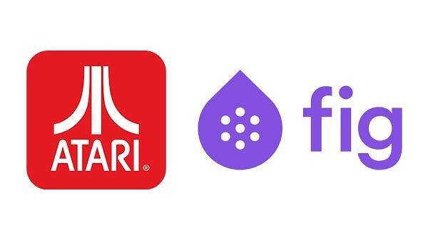 Atari recurre al crowdfunding de Fig para dos nuevos videojuegos