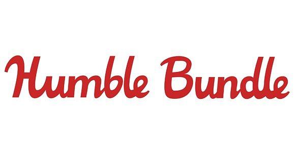 Humble Bundle ha reunido más de 100 millones de dólares para caridad