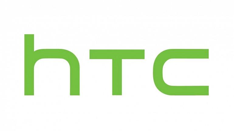 Google adquiere una parte importante de HTC