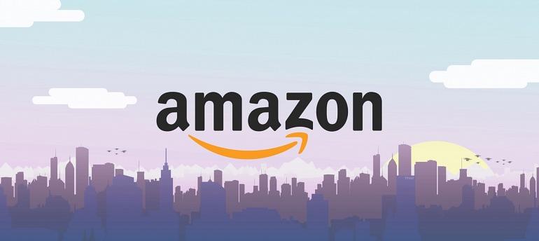 Amazon prepara más de 15.000 ofertas para el Black Friday