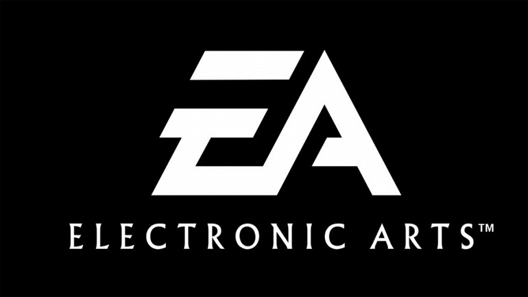 ¿Microsoft comprando EA? En EE.UU lo dan como posible