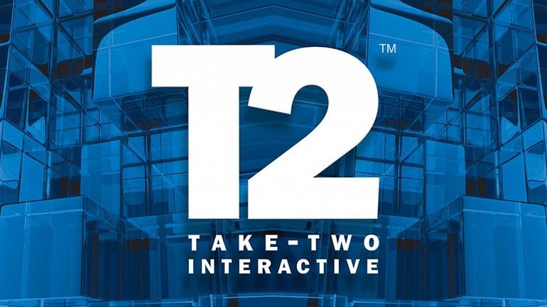 Take-Two no espera grandes compras de empresas en la industria