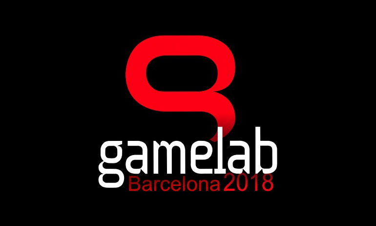 Gamelab 2018 confirma su celebración en Barcelona para junio