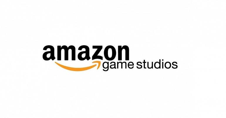 Cristoph Hartman, ex de 2K, es el nuevo vicepresidente de Amazon Games