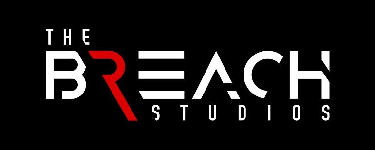 Mediapro invertirá en videojuegos con The Breach Studios