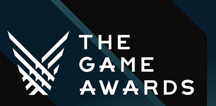 Se anunciarán más de 10 nuevos juegos en The Game Awards 2018