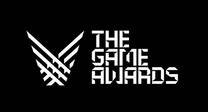 The Game Awards 2018 duplica su audiencia frente al 2017