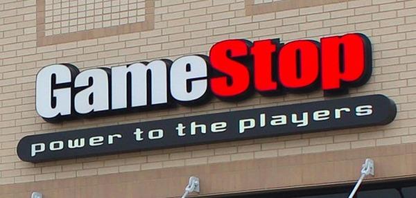La cadena de tiendas Gamestop anuncia unas pérdidas catastróficas