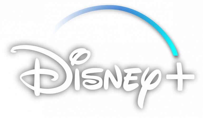 Disney+ descarta alojar videojuegos en su catálogo
