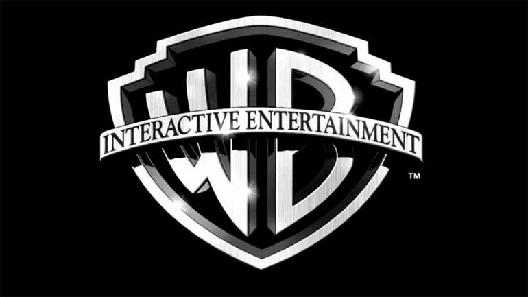 Warner Bros. funda un nuevo estudio en San Diego
