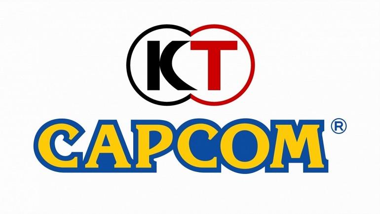 Koei Tecmo tendrá que pagar a Capcom 1,5 millones de dólares tras perder un juicio