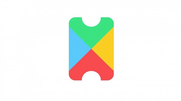 """Google Play Pass, el Apple Arcade de Android, ya es oficial y """"llegará pronto"""""""