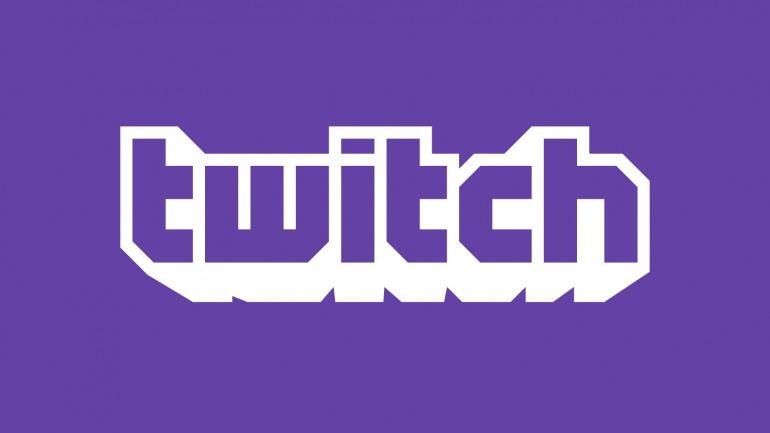 Twitch no estaría generando los ingresos publicitarios que Amazon esperaba pese a su popularidad
