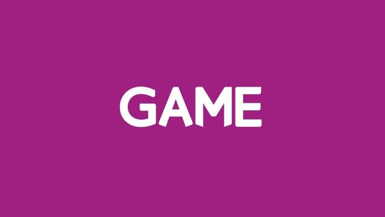 Las tiendas GAME afrontan el cierre de 40 comercios en el Reino Unido, ¿afectará a España?