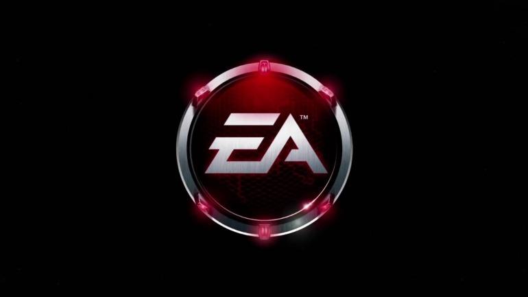 EA también se suma a la lucha global contra el coronavirus con hasta dos millones de dólares