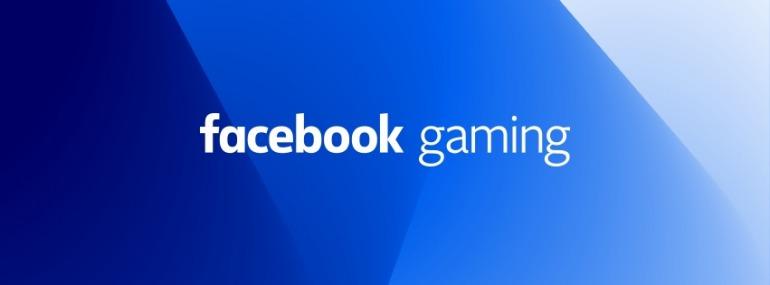 Facebook compite con Twitch, YouTube y Mixer tras lanzar su nueva app de streaming