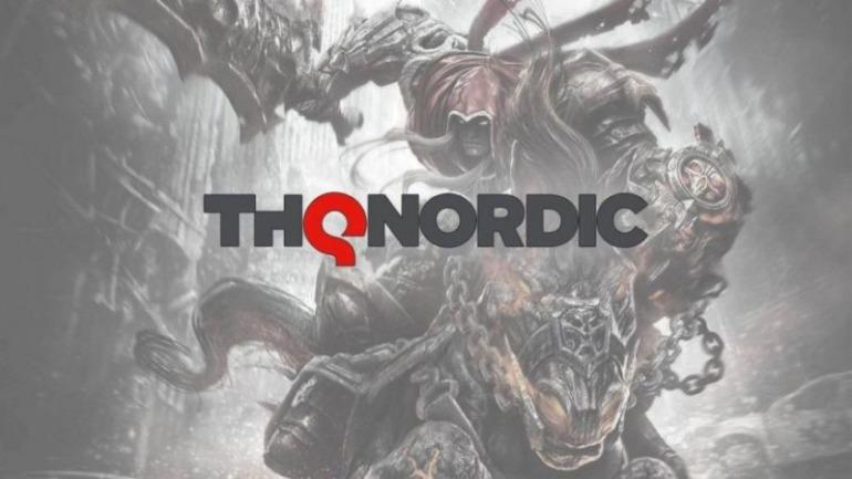 Cambio de cromos entre Koch Media y THQ Nordic: Red Faction, Risen y Painkiller sobre la mesa